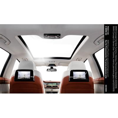 bmw-concept-serie-5-gran-turismo-04