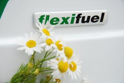 ginevra-2009-ford-econetic-e-flexifuel-04