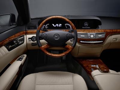 mercedes-benz-classe-s-model-year-2009-il-riferimento-tra-le-berline-di-lusso-03