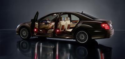 mercedes-benz-classe-s-model-year-2009-il-riferimento-tra-le-berline-di-lusso-04