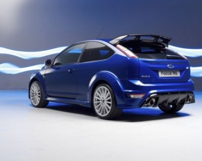 nuova-ford-focus-rs-04