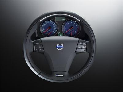 volvo-c30-s40-e-v50-drive-disponibile-il-pacchetto-r-design-04