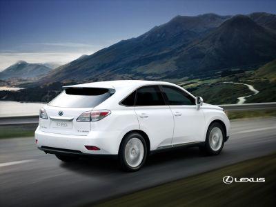 lexus-rx450h-il-suv-full-hybrid-02