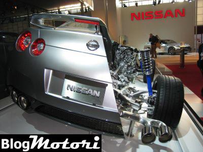 nissan-gt-r-la-supercar-arriva-in-italia-04