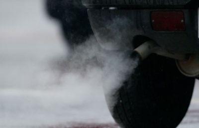 Emissioni di CO2 Adoc valuta l'avvio di una class action contro le aziende automobilistiche