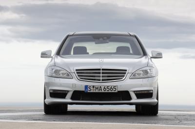 BMW, Audi e Mercedes boom di ordini dalla Cina