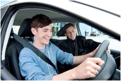 10 consigli per passare l'esame di guida
