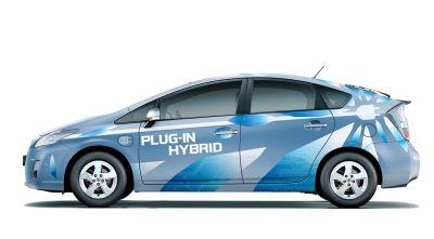 Toyota Motor Europe pubblica il Rapporto di Sostenibilità 2011