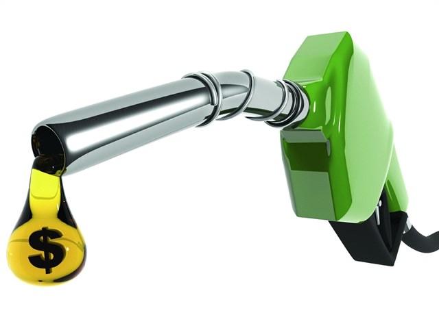 Prezzo del petrolio e prospettive future. L'opinione di ENI