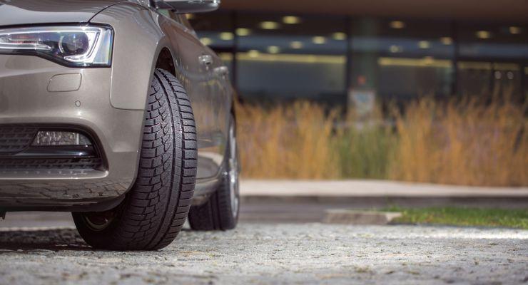 Gli pneumatici invernali Nokian Tyres