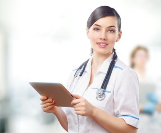 Mutuelles santé : l'accès aux soins en baisse en France, faut il tirer la sonnette d'alarme ?