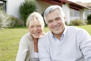 Mutuelles santés : Les personnes âgées sont ceux qui payent le plus