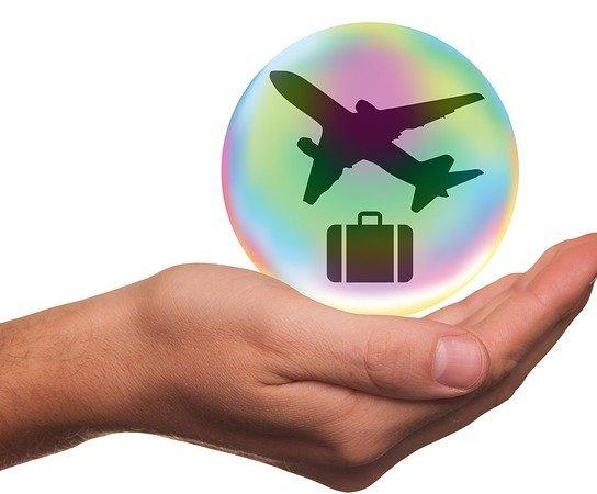 Comment choisir la bonne assurance voyage?
