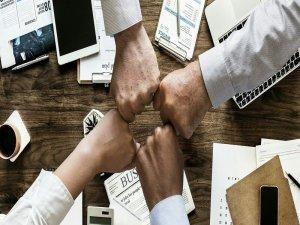 La mutuelle d'entreprise est-elle une bonne alternative ?