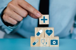 La mutuelle santé: plus que nécessaire en ce temps de crise sanitaire