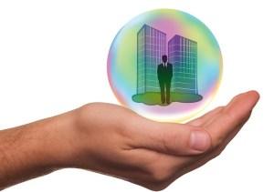 Assurance multirisque professionnelle: les essentiels à retenir