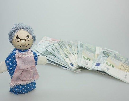Quel est l'âge limite pour l'ouverture d'un individuel d'épargne retraiteen France?