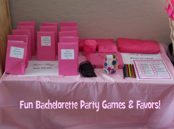 Classy Bachelorette Party Ideas Archives Page 2 Of 2 Blog My