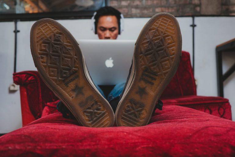 5 Situs Freelancer di tahun 2020