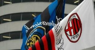Derby Milan-Inter