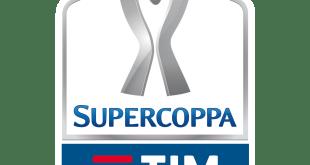 Supercoppa Italiana 2016