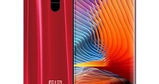 Elephone S9
