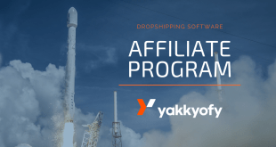 programma_affiliazione_yakkyofy