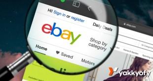 dropshipping_ebay