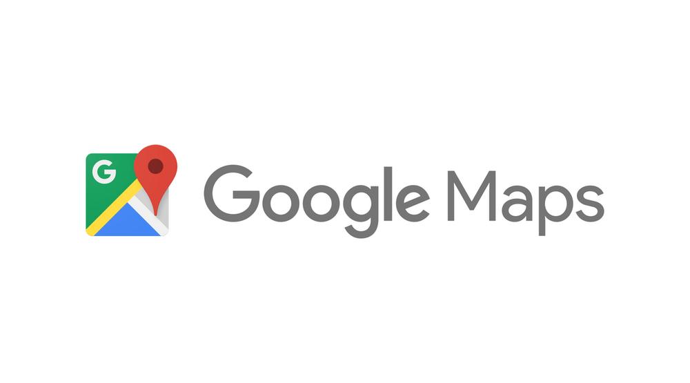 Google ปฏิเสธข่าว Google Maps เปิดตัวแอพในประเทศจีน บอกทุก
