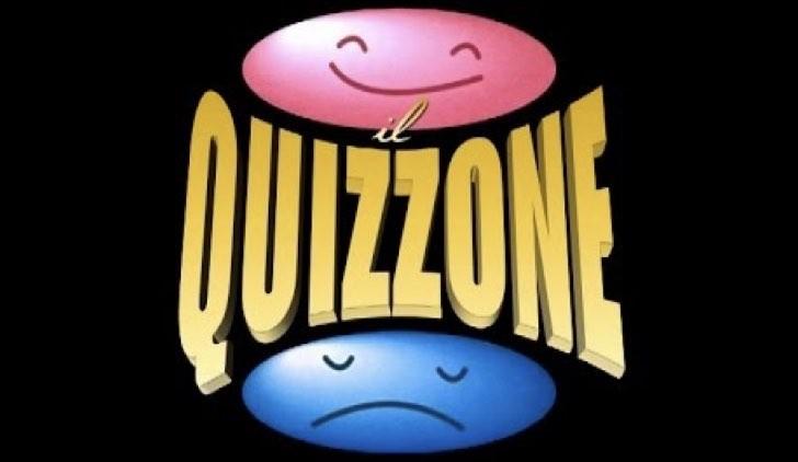 Il Quizzone, il game show che tiene accesa l'estate anni '90 in tv