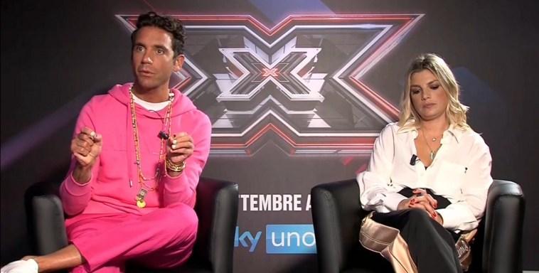"""X Factor 2021, Mika: """"C'è una ossessione con gli artisti giovani, ma anche l'esperienza conta"""""""