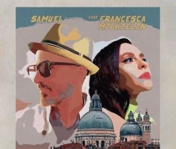 Cinema, Samuel e Francesca Michielin: testo e significato (video)