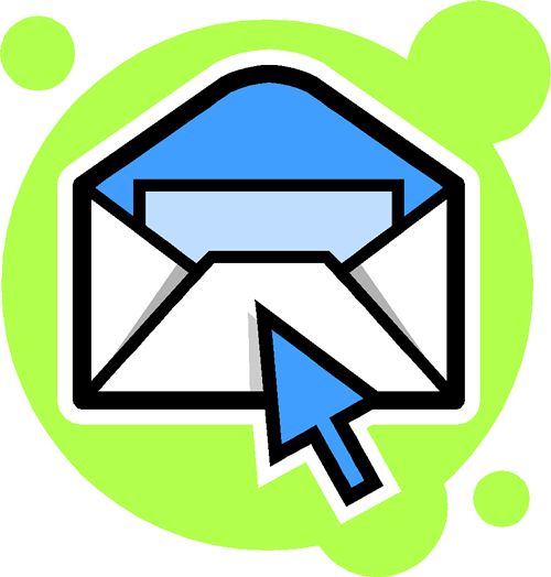 correo electronico email e mail