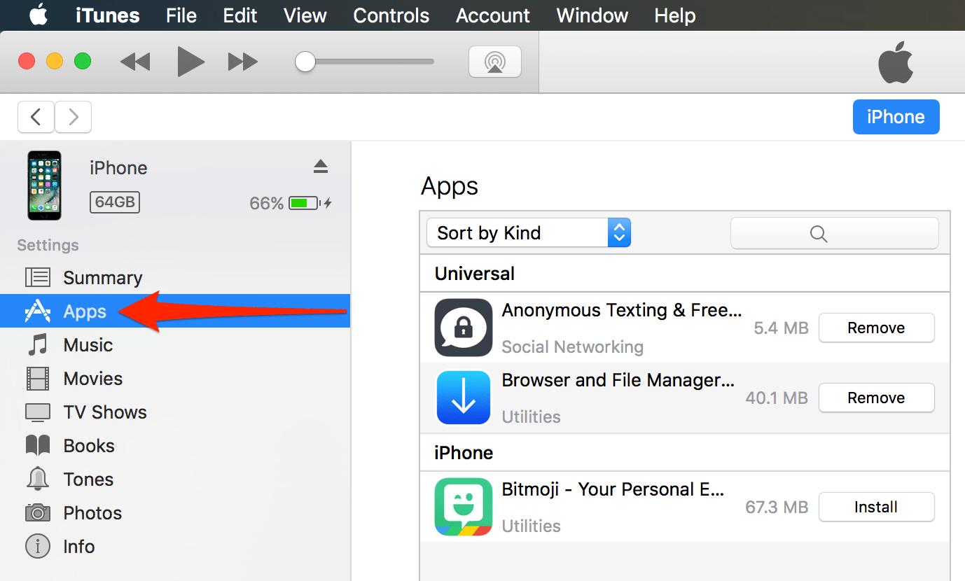 بالخطوات كيفية نقل الملفات من الكمبيوتر للهاتف بالبلوتوث