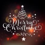 Frohe Weihnachten & einen guten Rutsch in das neue Jahr! :)