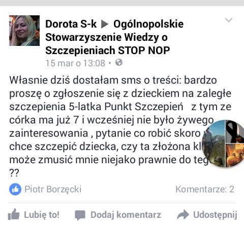 stopnop2