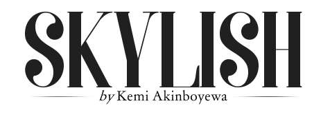 SKYLISH logo