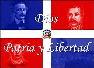 Resultado de imagen para INDEPENDENCIA REPUBLICA