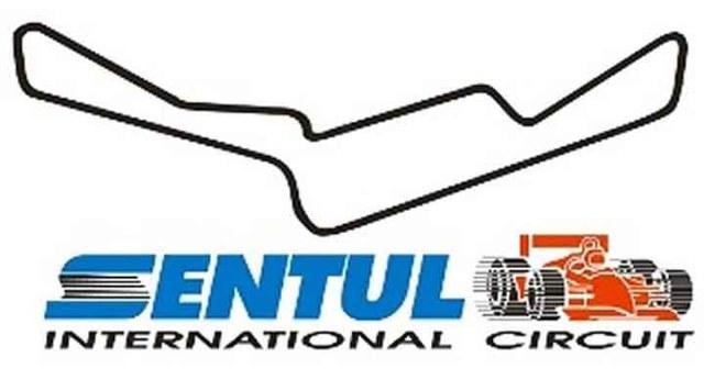 Sentul International Circuit, sirkuit untuk MotoGP Indonesia 2017