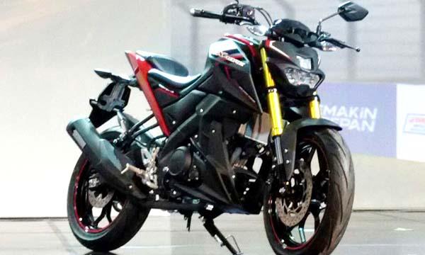 Kelebihan dan Kekurngan Yamaha Xabre