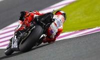 Hasil Kombinasi FP1-FP3, Jorge Lorenzo kehilangan peluang Q2 MotoGP Qatar