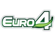 Euro4 akan Berlaku di Indonesia 2018