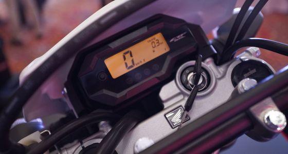 Speedometer Honda CRF150L