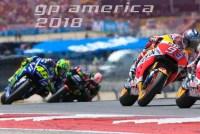 MotoGP Amerika 2018