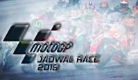 Jadwal Race MotoGP 2019