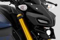 Headlamp LED Yamaha MT-15