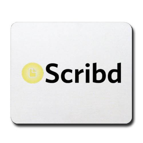 Free for pdf to how files scribd
