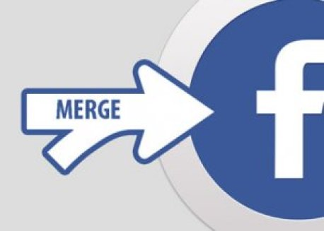 Latest-Method-to-Merge-Facebook-Pages