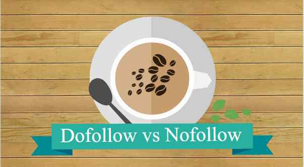 Dofollow & Nofollow BackLinks Off Page Seo Factor