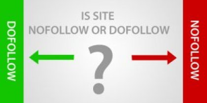 https://www.blogoturn.com/wp-content/uploads/2015/04/How-to-check-a-website-is-Dofollow-or-Nofollow.jpg